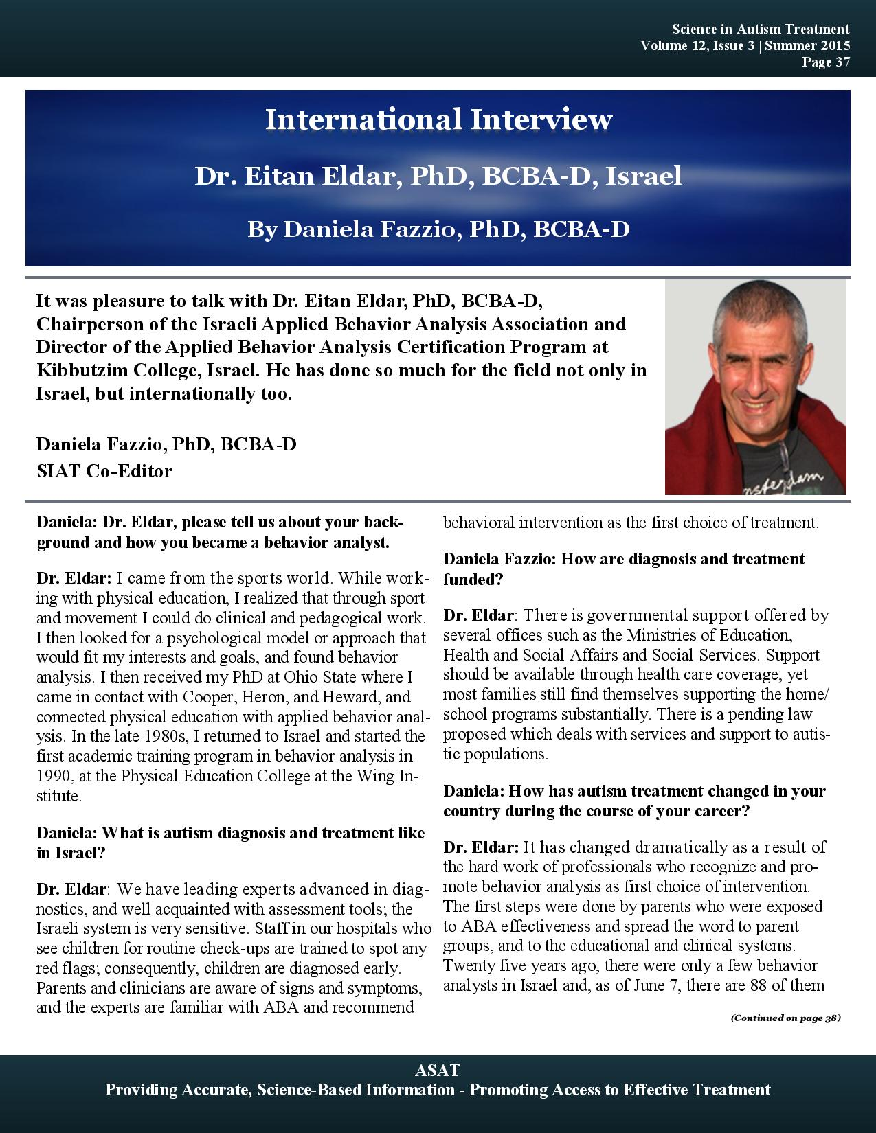 Science in Autism Treatment - Summer2015 - eldar interview-page-037