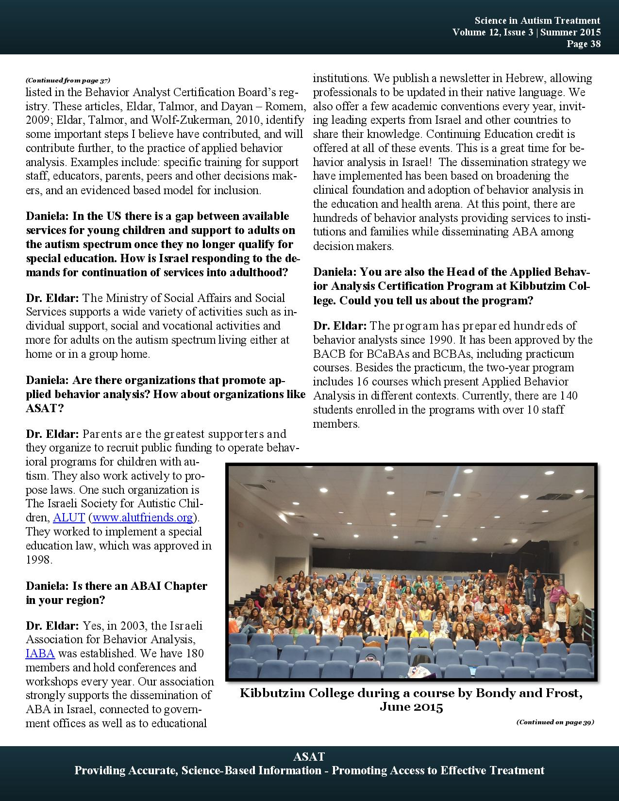 Science in Autism Treatment - Summer2015 - eldar interview-page-038