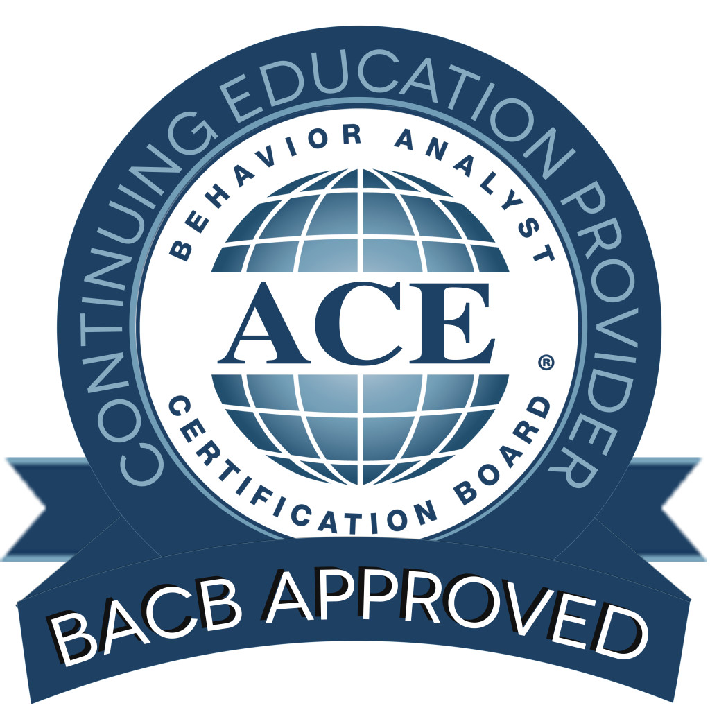 bcba coursework online Attcourses offers a range of courses and programs tailored toward students, teachers, parents and instructors including a full curriculum for rbt training.